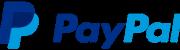 paypal-sicher-800x405